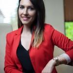Bebi Delia – Dezvoltare personala | Consiliere psihologica | NLP | Psihologie clinica | Psihoterapie – Bucuresti