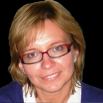 Cabinet Individual de Psihoterapie Ivan Corina – Bucuresti