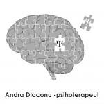 Diaconu Andra – Psihoterapeut – Cluj-Napoca