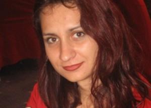 Georgeta Bondarencu-Cabinet individual de Psihologie