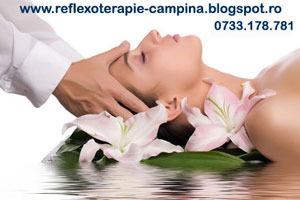 Coler Mihaela – Reflexoterapie | Masaj terapeutic – Campina