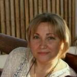Ana Gherghina – Psiholog / Logoped – Oltenita