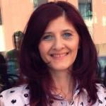 Cocu Brindusa – Vindecare reconectiva | Reconectarea personala | Reiki | Theta Healing | Consiliere pentru dezvoltare personala – Bucuresti
