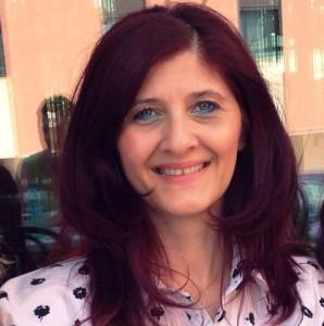 Cocu Brindusa – Vindecare reconectiva | Reiki | Theta Healing | Consiliere pentru dezvoltare personala – Bucuresti