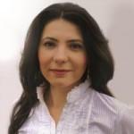 Popa Ramona – Psihoterapeut de cuplu, copil natural sau adoptat, familie – Bucuresti