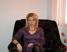 Cabinet Individual de Psihoterapie FILIP E. SIMONA – Targu Mures