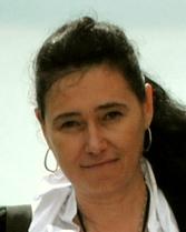 Cursuri de consilier pentru dezvoltare personala - Bucuresti
