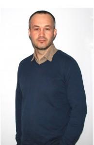 Cabinet Individual de Psihologie Marius Varvaroi – Bucuresti