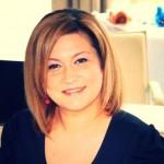 Ruxandra Bulzan – Hipnoterapeut  / Terapeut Theta Healing / Life & business coach – Bucuresti