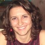 Vasile Aurelia – Psiholog / Psihoterapeut cu formare in analiza tranzactionala si psihoterapie psihanalitica – Bucuresti si online