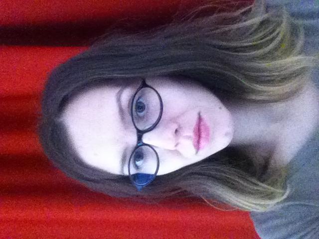 Bebi Delia – Dezvoltare personala / Consiliere psihologica / Psihologie clinica / Psihoterapie – Bucuresti