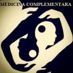 Ignat Nicoleta – Terapii complementare si alternative – Calarasi