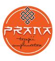 Centrul de Terapii Complementare Prana – Cluj-Napoca