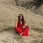 Ene Adina – Aromoterapie / Quantum Touch / Reiki / Terapie holistica / Terapii spirituale / Theta Healing / Training – Bucuresti si Otopeni