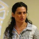 Dr. Gabriela Marin – Sexolog | Psiholog | Psihoterapeut cognitiv-comportamental – Bucuresti