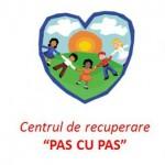 Centrul de Recuperare Pas cu Pas – Kinetoterapie | Logopedie | Art terapie | Ludoterapie – Bucuresti
