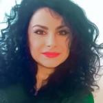 Cabinet terapii holistice Silvia Popa – Bucuresti