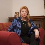 Anescu Cristina – Psihoterapie | Psihologie | Hipnoza ericksoniana – Bucuresti
