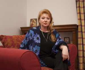 Anescu Cristina – Psihologie / Hipnoza si psihoterapie ericksoniana – Bucuresti