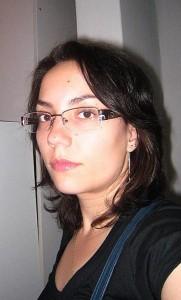 Cabinet Individual de Psihologie Diana Nagy – Cluj-Napoca