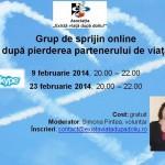 grup de sprijin online psiholog-online-psihoterapie-consiliere-online