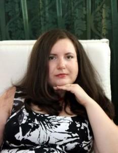 Olaru Roxana Alina – Psiholog / Psihoterapeut / Educator prenatal Lamaze – Bucuresti