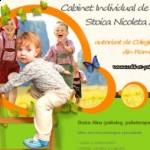 Cabinet Individual de Psihologie Stoica Nicoleta – Sibiu