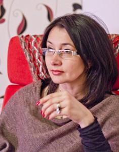 Cabinet individual psihoterapie Dana Chiorescu
