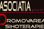 Romanic Mihaela – Psihoterapeut Bucuresti