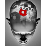 Bucur Anca – Psihologie / Psihoterapie / Eliberare emotionala (EFT) / Bowen Bowtech – Bucuresti