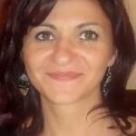 Ramona Chiriloiu