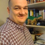Razvan Balan – Psihoterapeut Bucuresti
