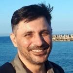 Pintea Razvan – Life & Career Coach – Bucuresti, online, telefonic