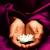 Curs Reiki nivelul 1, pentru incepatori (sustinut de Dan Cismas, maestru Reiki) - 15 martie 2015, Bucuresti