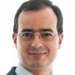 Constantin Alexandru – Psihologie | Coaching | Training – Iasi