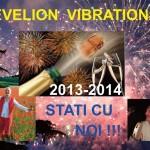 revelion-vibrational-gong-boluri-tibetane