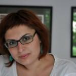 Dumitru Camelia – Psiholog clinician / Consilier psihologic / Formator – Bucuresti