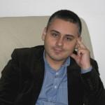 Voiculescu Emilian – Psihiatru | Psihoterapeut psihanalist – Bucuresti