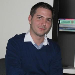 Florescu Radu – Psihiatru / Psihoterapeut cognitiv-comportamental – Bucuresti
