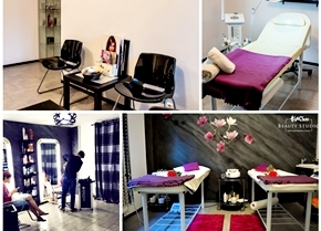 High Class Beauty Studio – Estetica si modelare corporala – Bucuresti