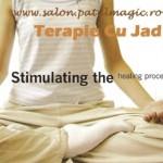 Salon Jad – Masaj terapeutic | Moxibustie – Iasi