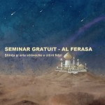 Seminar GRATUIT - Al Ferasa