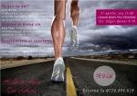 seminar-health-fitness