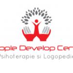 Inchiriez cabinet de logopedie si psihoterapie – Bucuresti (Militari)