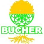 Bucher Gavril – Terapii complementare – Bucuresti, Ploiesti