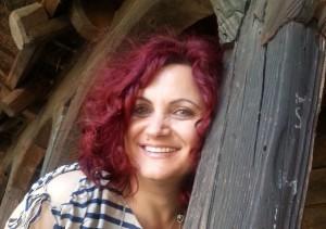 Cursuri de formare: Consilier pentru dezvoltare personala (trainer Diana Raceala) - 2016, Bucuresti, Ploiesti si Bacau