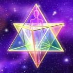 Olenici Luiza Elisabeta – Consilier dezvoltare personala si spirituala / Terapeut Reiki – Suceava
