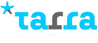 Centrul de recuperare medicala Tarra – Kinetoterapie   Electroterapie   Laseroterapie   Magnetoterapie   Masoterapie   Terapie cu ultrasunet   Termoterapie – Cluj-Napoca