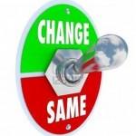 Curs gratuit: Schimba-ti atitudinea, schimba-ti viata! - Bucuresti