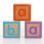Barbalata Anca-Florina – Terapeut ABA Bucuresti
